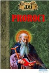 100 proroci