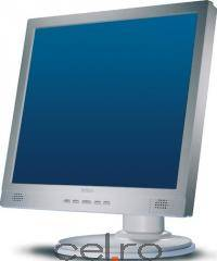 imagine Monitor LCD 19 Belinea 1930 G1 111946