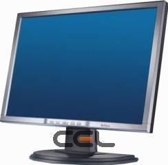 imagine Monitor LCD 20 Belinea NEW LINE B.DISPLAY 1 20 112012
