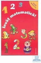 123 invat matematica A4
