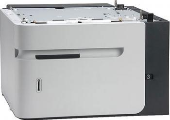 1500-sheet Input Tray HP LaserJet Enterprise 600 Series Accesorii imprimante