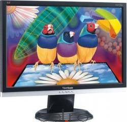 imagine Monitor LCD 19 Viewsonic VA1926w vis53054