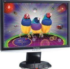 imagine Monitor LCD 22 Viewsonic VX2240w 1811008