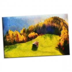 pret preturi Tablou canvas printat digital - Rignanelli - 90x54 cm