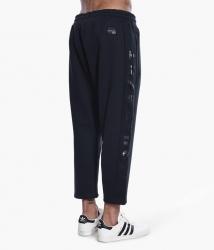 pantaloni adidas xl