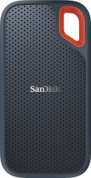 pret preturi SSD extern Sandisk Extreme® Portable 250 GB USB 3.1
