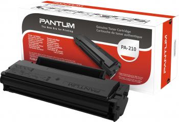 pret preturi Cartus Toner Pantum OEM-PANTUM-PA-210-B-1.6k