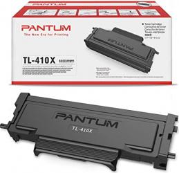 pret preturi Cartus Toner Pantum OEM-PANTUM-TL-410X-B-6k