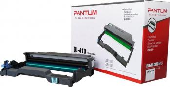 pret preturi Pantum DL-410 Unitate de imagine originala 12K