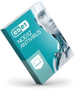 pret preturi ESET NOD32 Antivirus Editia 2020