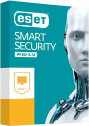 pret preturi ESET Smart Security Premium Editia 2020