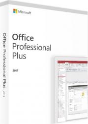 pret preturi Microsoft Office 2019 Professional Plus