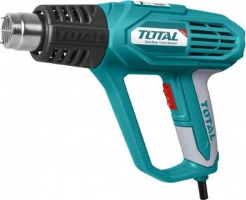 pret preturi Feon industrial - 2000W Total TB1206