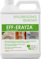 pret preturi Detergent EFF-ERAYZA 946 mL