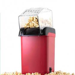 Aparat de facut popcorn media galaxy