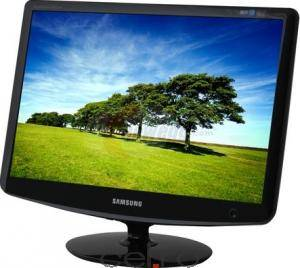 imagine Monitor LCD 20 Samsung 2032NW 2032nw