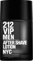 212 VIP Men by Carolina Herrera Barbati 100ml Gel de Ras si Aftershave