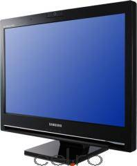 imagine Monitor LCD 22 Samsung SyncMaster 220tn 220tn