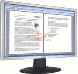 imagine Monitor LCD 22 Philips 220WS8FS ph220ws8fs