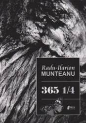 365 14 - Radu-Ilarion Munteanu