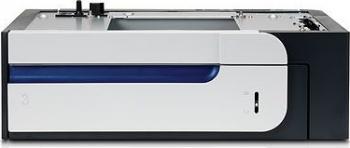 500-sheet Heavy Media Paper Tray HP LaserJet CP3520 CM3530 Accesorii imprimante