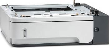 500-Sheet Input Tray HP LaserJet Enterprise 600 Series Accesorii imprimante