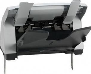 500-sheet Stapler Stacker HP LaserJet Enterprise 600 Series Accesorii imprimante