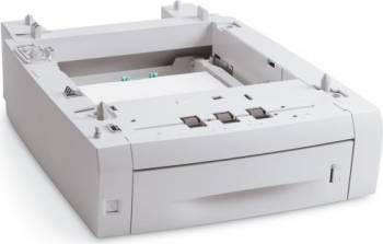 Stand si tava suplimentara Xerox Accesorii imprimante