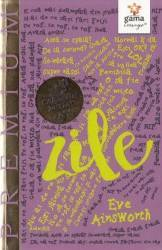 7 zile - Eve Ainsworth