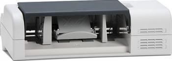 75-sheet Envelope Feeder HP LaserJet Enterprise 600 Series Accesorii imprimante