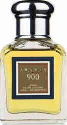 Apa de Colonie 900 by Aramis Barbati 100ml