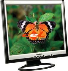 imagine Monitor LCD 19 Horizon 9005L