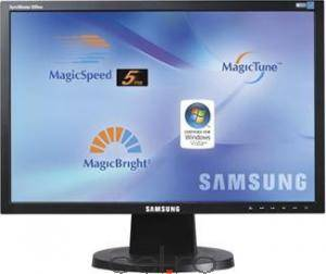 imagine Monitor LCD 19 Samsung 920NW 920nw