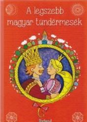 A legszebb magyar tundermesek povesti cu zane title=A legszebb magyar tundermesek povesti cu zane