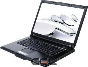 imagine Notebook BenQ Joybook A52-722 T2130 80GB 2GB a52-722-2g