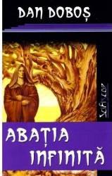 Abatia infinita - Dan Dobos