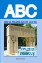 Abc Tot Ce Trebuie Sa Stii Despre Constantin Branc