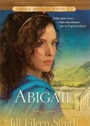 Abigail - Jill Eileen Smith Carti
