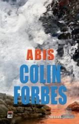 Abis - Colin Forbes - Sf Carti