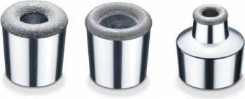 Accesorii pentru Aparat Pureo Derma Peel pentru microdermabraziune FC100 Aparate manichiura and Pedichiura