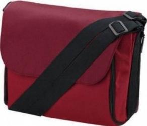 Accesoriu Bebe Confort Flexi Bag - Robin Red Genti pentru mamici