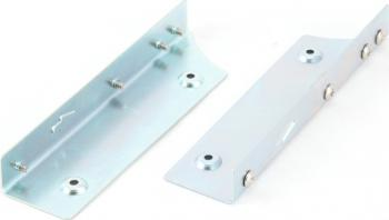 Accesoriu carcasa Gembird MF-321 Adaptor HDD 2.5 inch la 3.5inch Accesorii