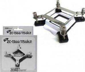 Accesoriu cooler ZEROtherm ZC-13661156 Accesorii Coolere