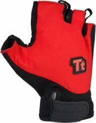 Accesoriu gaming Manusa Tt eSPORTS Thermaltake Gaming Glove Accesorii Diverse