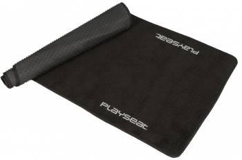 Accesoriu gaming Playseat Floor Mat negru