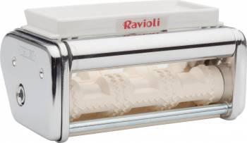 Accesoriu Masina de facut paste Marcato Ravioli Masini pentru paste si Accesorii