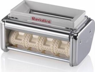 Accesoriu Masina de facut paste Marcato Raviolini
