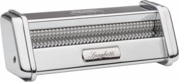 Accesoriu Masina de facut paste Marcato Spaghetti Masini pentru paste si Accesorii