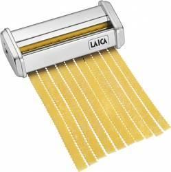 Accesoriu masina paste Laica - Reginette 12mm cod APM005 Masini pentru paste si Accesorii