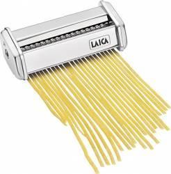 Accesoriu masina paste Laica - Tagliolini 4mm cod APM004 Masini pentru paste si Accesorii